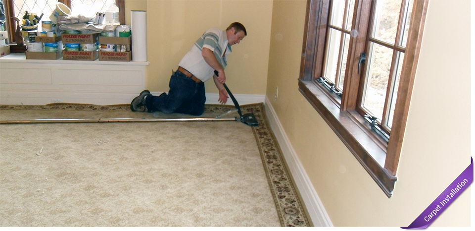Diorio S Floor Coverings Carpet Repair Denver Co